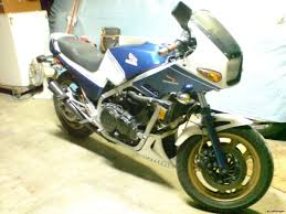 honda vf 84 honda vf750f interceptor a rebuild earlier vfrs vfrdiscussion