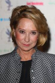 felicity kendal hairstyle felicity kendal photos google search hair and makeup