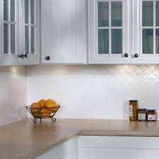 large glass tile backsplash kitchen kitchen backsplash large glass tile backsplash interior tiles on