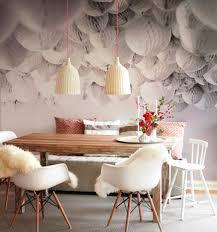 Kleines Esszimmer Dekorieren Wohndesign 2017 Cool Attraktive Dekoration Kleines Wohnzimmer