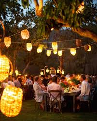 wedding rehearsal dinner ideas the etiquette of wedding rehearsal dinners martha stewart weddings