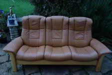 Stressless Windsor Sofa Price Stressless Sofa Ebay