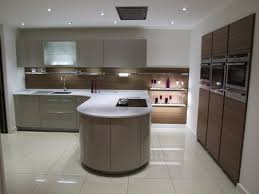 showroom colliers kitchens