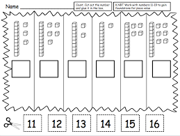 free worksheets place value and value worksheets for grade 5