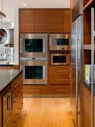 Kosher Kitchen Floor Plan 33 Best Kosher Kitchen Design Images On Pinterest Kitchen