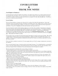Thank You Letter After Interview Email Samples 100 thank you letter after business meeting template thank