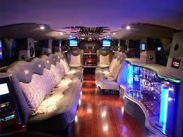 Luxury Van Rental In Atlanta Ga Earthtran Luxury Fleet Best Limousine Service