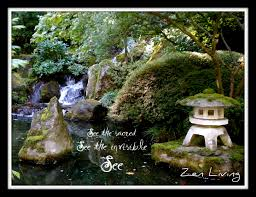 see the sacred stones within zen living zen living by design