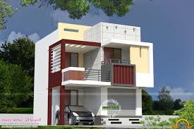 Home Design 500 Sq Yard by Extraordinary 500sq Feet Gallery Best Idea Home Design