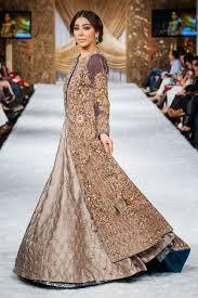 designer bridal dresses designer bridal dress pak fashion