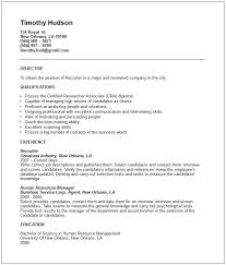 How To Write A Resume For A Job Pay For My Top University Essay On Pokemon Go Sample Of How To