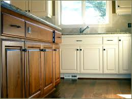Kitchen Cabinets Ct How I Successfuly Organized My Own Used Kitchen Cabinets Ct