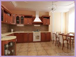best kitchen designs in the world thelakehouseva best kitchen design for small space