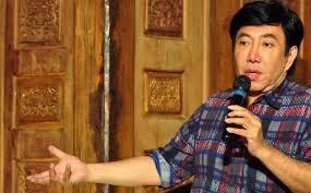 Puisi Sukmawati Begini Tanggapan Guruh Soekarnoputra Terkait Puisi Sukmawati