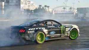 modified sports cars in pictures the sema modified car show 2017 motoring research