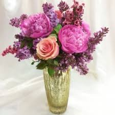 peonies delivery peonies flower delivery in burbank samuel s florist