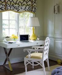 Wainscoting Office Traditional Home Office With Wainscoting By Lindsey Coral Harper