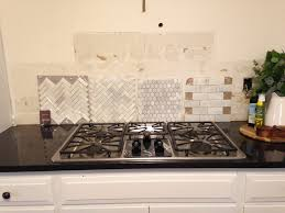 Tiles Backsplash Grout A Backsplash Cabinet Renewal Drawer
