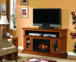 electric fireplace entertainment center home decorations ideas