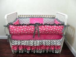 Baby Deer Crib Bedding Baby Nursery Bedding Sets Baddgoddess