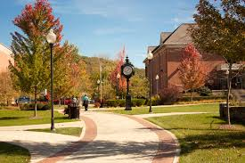 20 most affordable college towns in pennsylvania great college deals