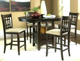 dining room table sets with leaf small round dining table and chairs small dining room table dining