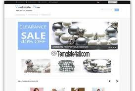 webshop violet zen cart theme free download