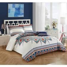 teen duvet covers for less overstock com