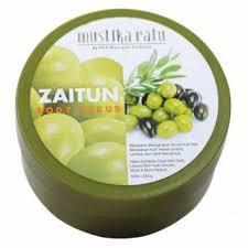 Lulur Shinzui Scrub shinzui keiko scrub 250 g models and prices indonesia best