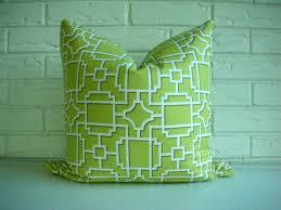 Clearance Decorative Pillows 56 Best Pillows Images On Pinterest Accent Pillows Burlap