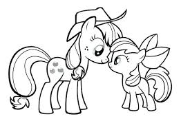 my little pony coloring pages cadence my little pony applejack coloring pages my little pony applejack