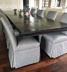 Dining Room Tables For Sale Authentic Custom Made Dining Room Tables For Sale