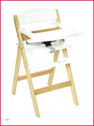 chaise volutive stokke chaise haute bois evolutive chaise evolutive stokke chaise