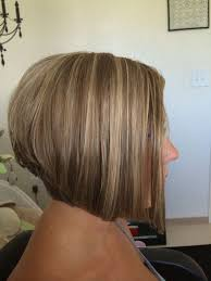 hi low lites hair 15 best cheveux images on pinterest hair colours hair ideas and