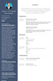 computer networking resume network administrator resume 7 samples nardellidesign com