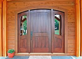 Exterior Doors San Diego Custom Made Front Doors Ed Woodtz Custom Entry Doors Atlanta Hfer