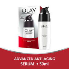 Serum Wajah Olay olay products for the best price in malaysia