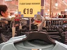 roermond designer outlet ffnungszeiten summer sale im designer outlet roermond outlet stores