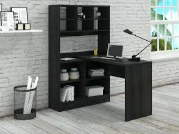 Buy Small Computer Desk Narrow Desk With Hutch Tandemdesigns Co