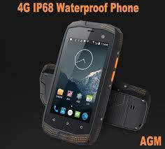 best deals on inlocked cell phones black friday 2016 best 10 unlocked cdma phones ideas on pinterest cdma mobile