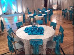 Coral Wedding Centerpiece Ideas by Beautiful Turquoise And Coral Wedding Centerpieces Stunning