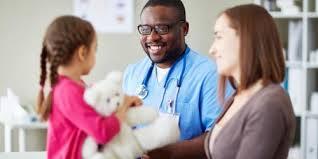 si e auto enfant 3 ans corticoïdes chez l enfant en 10 questions e santé