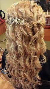 2016 half up half down prom hairstyles 16 fashion trend seeker