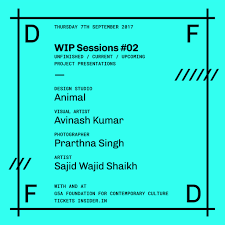 wip sessions 02 design fabric