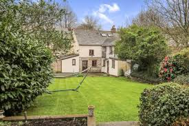 Cottages For Sale In Cornwall by Homes For Sale In Lanivet Buy Property In Lanivet Primelocation