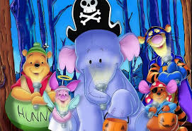 the best halloween movies for kids my 1st years blog
