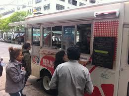 nyc u0027s 7 best food trucks cbs new york