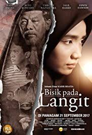 download film eiffel i m in love extended 2004 nonton eiffel i m in love 2003 film subtitle indonesia movie