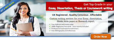 essay service dissertation writing service academic essays thesis topgradepapers