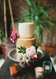 wedding cake questions 5 most frequently asked wedding cake questions arabia weddings